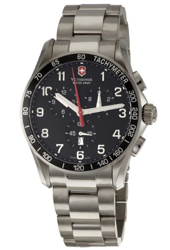 victorinox-swiss-army-241261-hombres-relojes