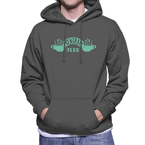 friends-central-perk-logo-green-mens-hooded-sweatshirt