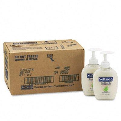 colgate-palmolive-26012ct-savon-hydratant-la-main-avec-aloe-unscented-liquid-12-carton-de-la-pompe-7