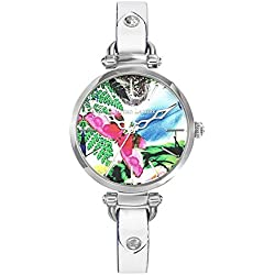 Christian Lacroix Women's Watch 8008414 - Caribe -
