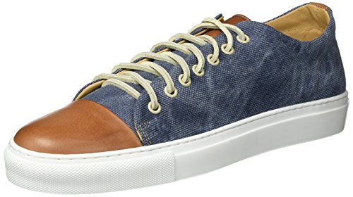 Kenneth Cole Sport Car, Sneakers Basses Homme