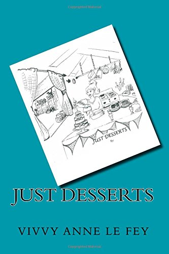 just-desserts-volume-2-out-of-the-closet