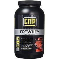 CNP Pro Whey - Strawberry, 1kg
