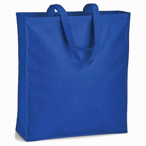 West Ford Mill loopbag Blu (blu)