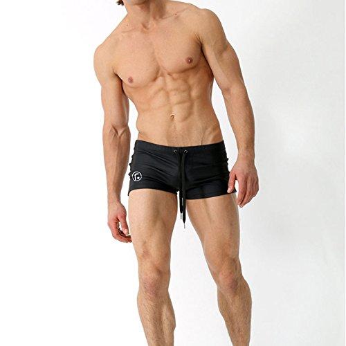 zqqxgli-uomini-di-moda-boxer-di-grandi-dimensioni-trunk-ispessitaxxl