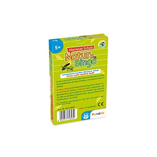 ASS-Altenburger-22572843-Abenteuer-Schule-Natur-Bingo-Spiel