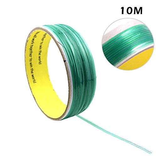 80f5649e663e0 Ohwens 5/10/15M Knifeless Cutting Design Line Tape for Vinyl Wrap Cutting  Pinstripe