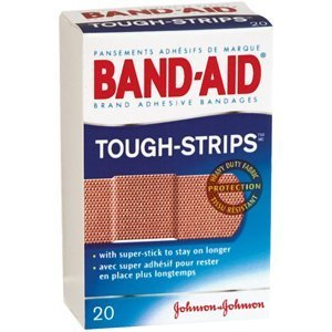 special-pack-of-5-band-aid-tough-strips-all-one-size-20-per-pack-by-med-choice