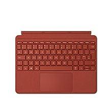 Microsoft Surface Go Papavero rosso.