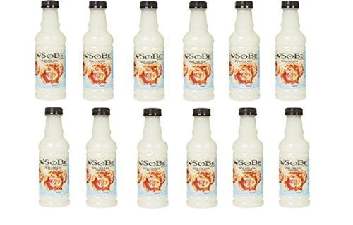 sobe-elixir-delicious-smooth-drink-pina-colada-drink-with-natural-flavors-12-pack-of-20-oz-bottles-b