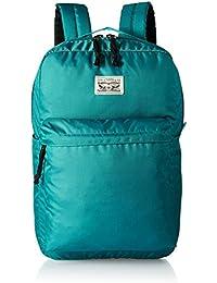 08f4e6afb4 Levi s Turquoise School Backpack (38004-0016)
