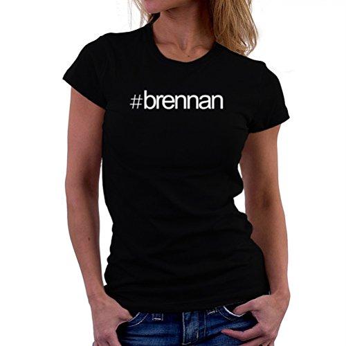 hashtag-brennan-women-t-shirt