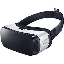 Samsung Gear VR auricular para Note 5/S6Edge Plus/S6Edge/S7/S7Edge blanco
