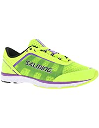 Salming Speed Women's Zapatillas Para Correr