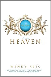 Visions from Heaven: Visitations to My Father's Chamber