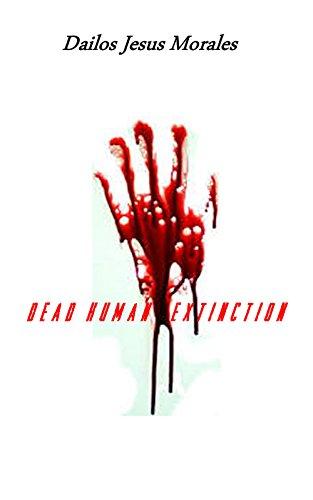 Dead: Human extinction