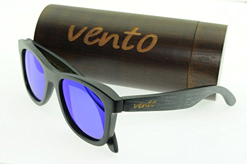 ventor-model-fohn-bambooblue-polarized-sunglasses-of-wood-bamboo-designed-in-italy-with-ce-certifica