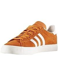 better sale online genuine shoes Suchergebnis auf Amazon.de für: adidas campus vulc: Schuhe ...
