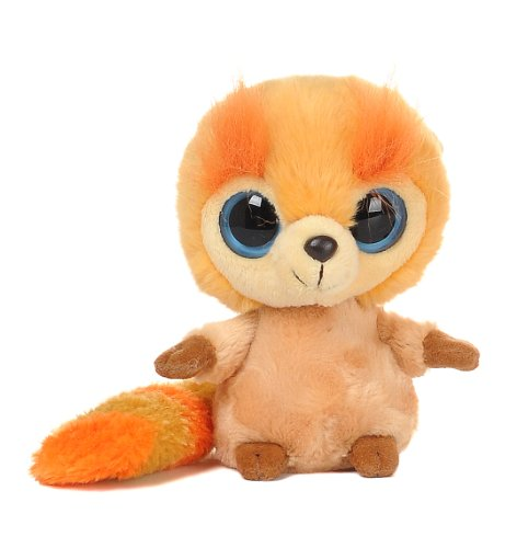 aurora-5-inch-yoohoo-and-friends-golden-lion-tamarin