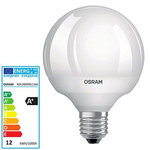 osram-led-parathom-advanced-classic-globe-clg95-75dim-12w-827-1055lm-2700k-25000h-220-240vfr-e27-fs