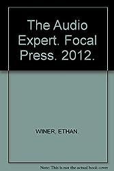 The Audio Expert. Focal Press. 2012.