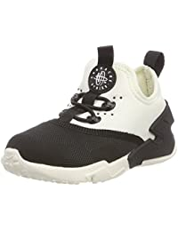 Nike Huarache Run Drift (TD), Zapatillas Para Bebés