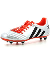 cheap for discount 23dcf 2cee3 Chaussures Rugby Incurza Trx SG