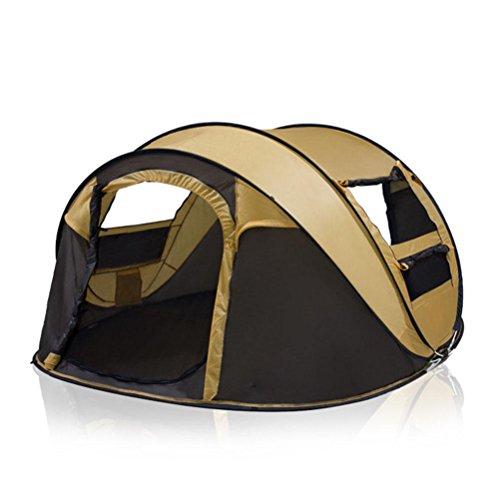 outdoor-zelte-mehrpersonenraum-aussenzelte-campingzelte-camelcamel