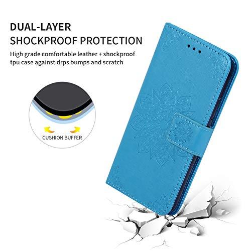Zoom IMG-3 Huphant Coque Huawei P Smart