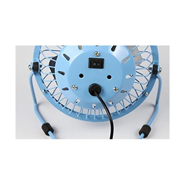 Pequeo-Ventilador-De-Sobremesa-USB-Ventilador-De-Sobremesa-Porttil-Silencioso-Elctrico-De-5-25-Pulgadas-Mini-ventilador-Personal-De-Oficina-DXMCC