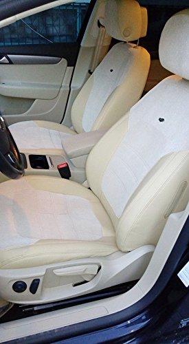 honda-civic-9-generazione-limousine-bj-2011-2015-coprisedili-universali-per-sedili-anteriori-e-panca