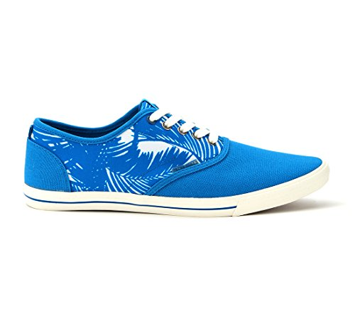 Jack & Jones Spider Sneaker Imperial Blue (Blau)