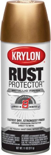 krylon-69302-rust-protector-metallic-paint-copper-by-krylon