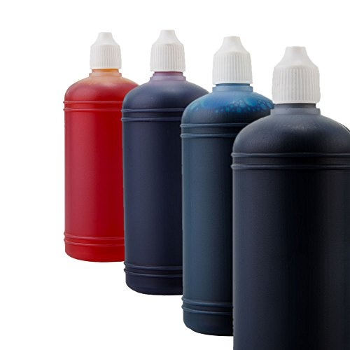 non-oem-universal-pigment-and-dye-based-printer-ink-bottles-for-ciss-or-refillable-cartridges-100ml-