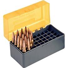 Smartreloader caja para munición NR. 8Para Calibri w.s.m., .338Lapua Magnum y muchos otros (32disparos)