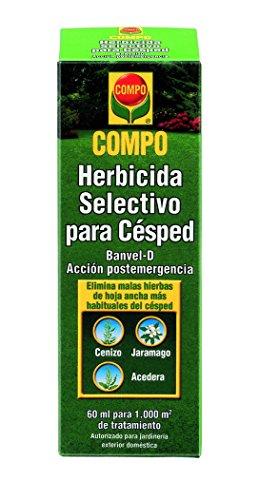 compo-1651602011-herbicida-selectivo-cesped-de-60-ml