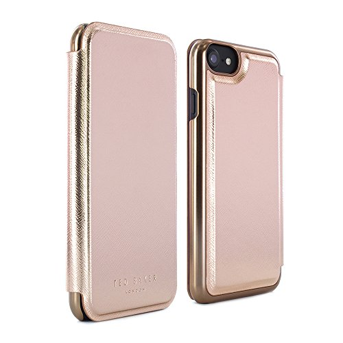 iphone-7-case-official-ted-bakerr-ss16-folio-style-case-for-apple-iphone-7-fashion-branded-mirror-ca