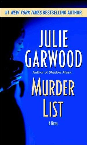 Murder List (Buchanan-Renard)
