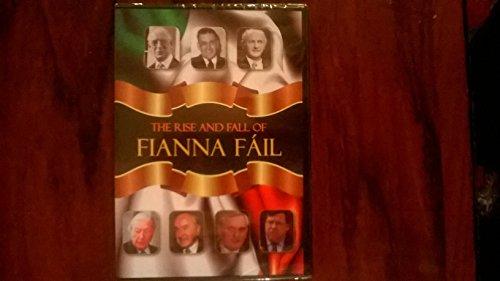 the-rise-and-fall-of-fianna-fail