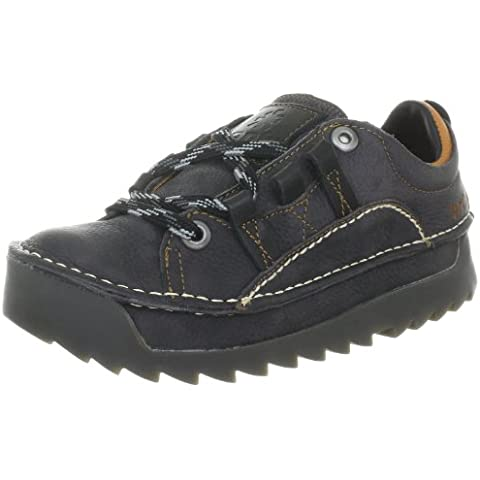 ART SKYLINE 590 - Zapatos casual de cuero unisex