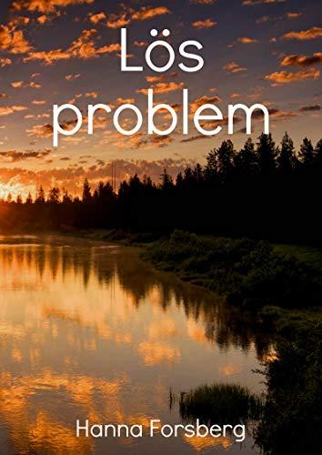 Lös problem (Swedish Edition)