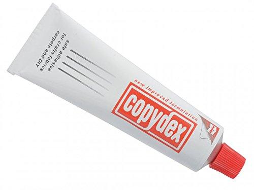 Copydex Kleber, 50 ml Tube, 4598 1651