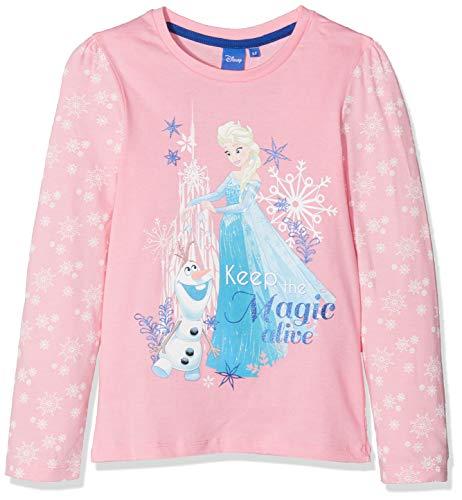 Disney Frozen Sisters Sudadera para Niñas