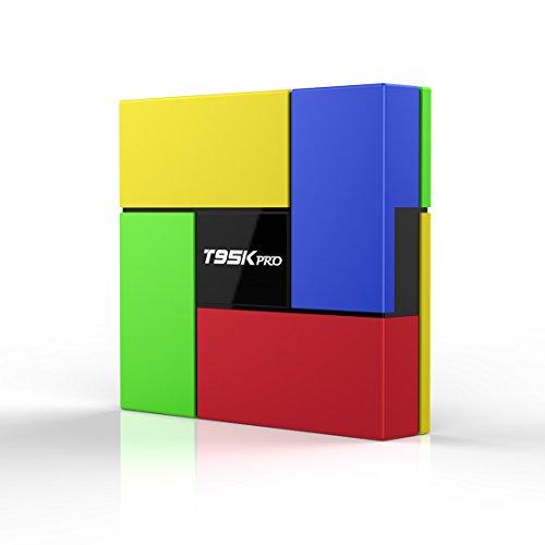 gm-t95k-pro-tv-box-2g-16g-amlogic-s912-octa-core-android-60-marshmallow-kodi-pre-installed-24g-5g-du