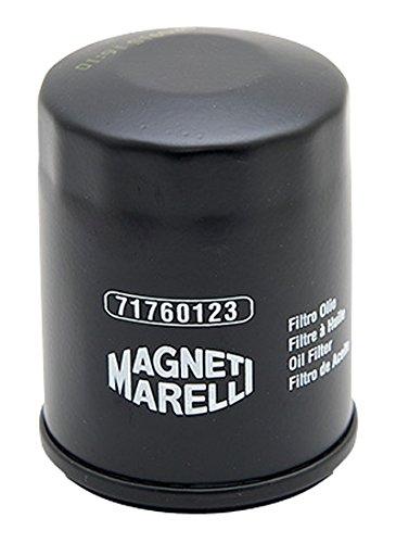 Magneti Marelli 1109AE Filtro Olio