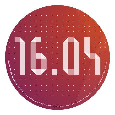 ubuntu-1604-lts-live-dvd-64-bits-iso-officiel