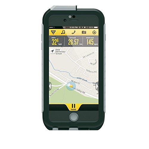 topeak-caso-giro-intemperie-per-iphone-6-6s-con-rastrelliere-per-biciclette-handytasche-caso-giro-20