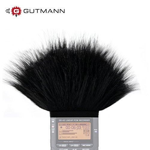gutmann-mikrofon-windschutz-fur-tascam-dr-40-dr-40-v2-digital-recorder