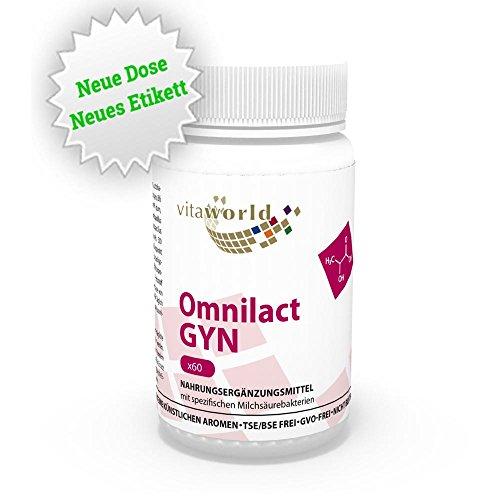vita-world-omnilact-gyn-60-vegi-kapseln-apotheken-herstellung-magensaftresistent