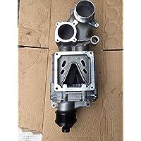 GOWE Supercharger para 03 04 05 Mercedes Benz Komp a 271 090 26 80 Eaton 327492